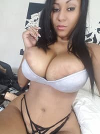 Escorts Donne paola (cuneo)