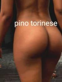 Escorts Donne pino torinese (chieri)