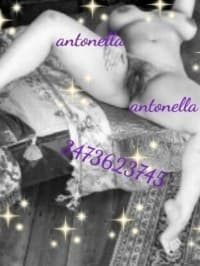 Escorts Donne antonell (sassari)