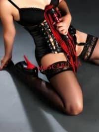 Escorts Donne mistress (Belluno)