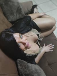 Escorts Donne katia (pescara)