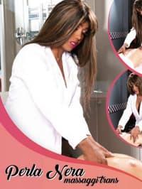 Escorts Donne perla nera massaggi (cuneo)