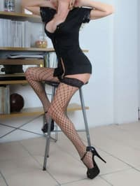 Escorts Donne milfpros (virgilio)