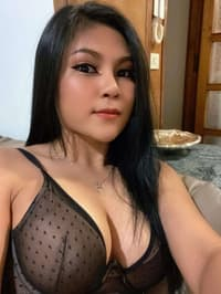 Escorts Donne sandy th (biella)