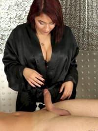Escorts Donne massaggiatri (pavia)