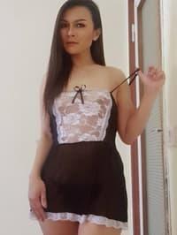Escorts Donne nicky thai (voghera)