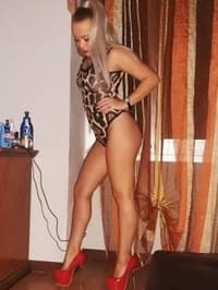 Escorts Donne hellen r (imperia)
