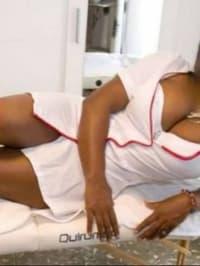 Escorts Donne massaggi (lucca)