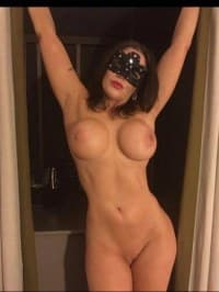 Escorts Donne claudia (brescia)