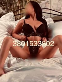 Escorts Donne carolina (massa carrara)