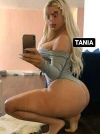 Escorts Donne tania (cuneo)
