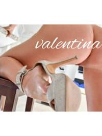 Escorts Donne valentin (savona)