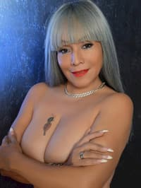 Escorts Donne dolly (verbania)