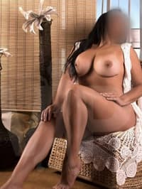 Escorts Donne bella fo (cuneo)