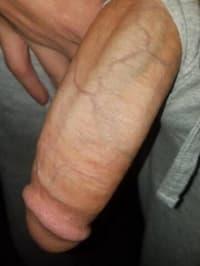 Massaggi max (alba)