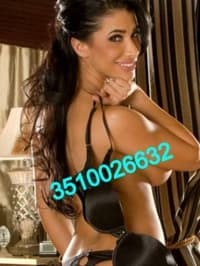 Escorts Donne mayi ful (vicenza)