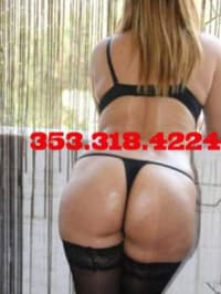 Escorts Donne anny (udine)
