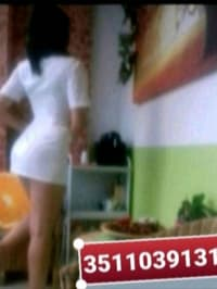 Escorts Donne alessia (vicenza)