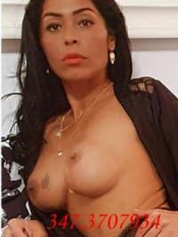 Escorts Donne consuelo (rimini)