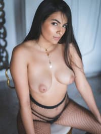 Escorts Donne danna (salerno)