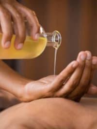 Massaggi massaggi (san benedetto del tronto)