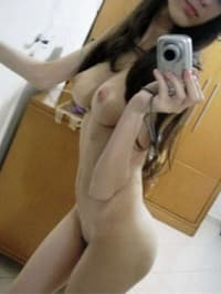 Escorts Donne ania  (milano)