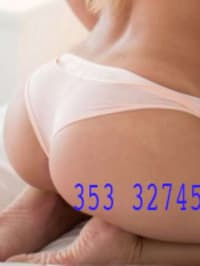 Escorts Donne clarissa (imperia)