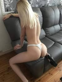 Escorts Donne allis (imperia)
