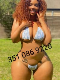 Escorts Donne gloria (verbania)