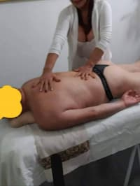 Massaggi milena (alessandria)