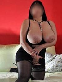 Escorts Donne anna (modena)