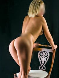Escorts Donne sara (frosinone)