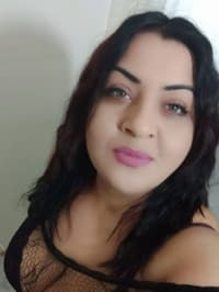 Escorts Donne milena (salerno)