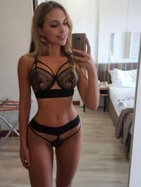 Escorts Donne iris (milano)