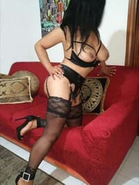 Escorts Donne dolce lu (martinsicuro)