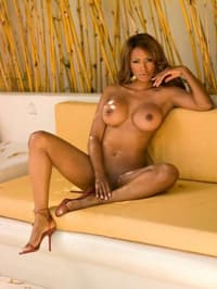 Escorts Donne diana (bra)