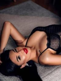 Escorts Donne alessand (roma)