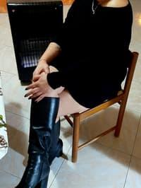 Escorts Donne alba (caserta)