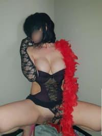 Escorts Donne vane sex (alessandria)