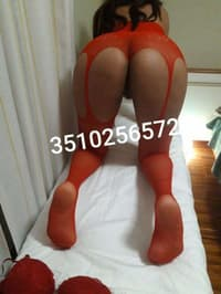 Escorts Donne rosa (fermo)