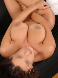 Escorts Donne alice (bari)