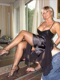 Escorts Donne barbara (padova)