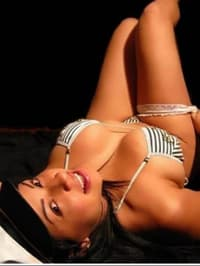 Escorts Donne sharid (napoli)