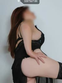 Escorts Donne chiara (salerno)
