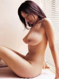 Escorts Donne sexy bella (senago)