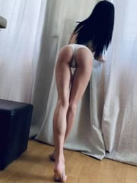 Escorts Donne anna (verona)