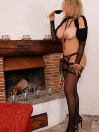 Escorts Donne hostess (catanzaro)