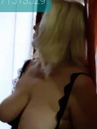 Escorts Donne barbara (verona)