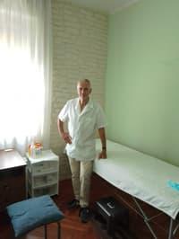 Massaggi luigi (torino)