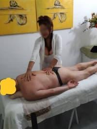 Massaggi milena m (alessandria)